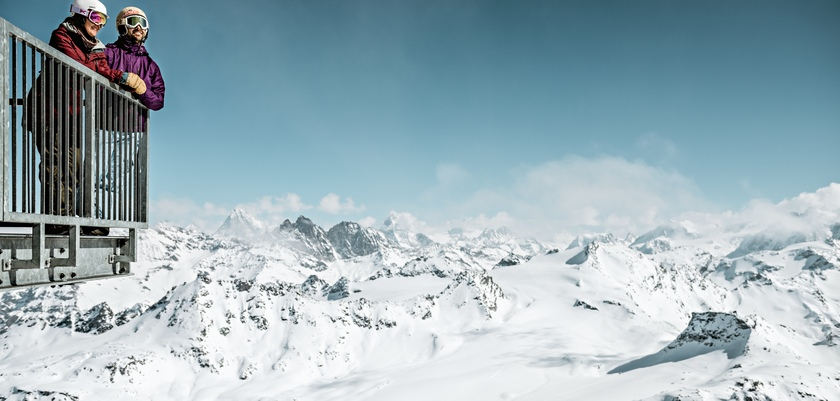 Spectacular views can be enjoyed above Verbier.jpg